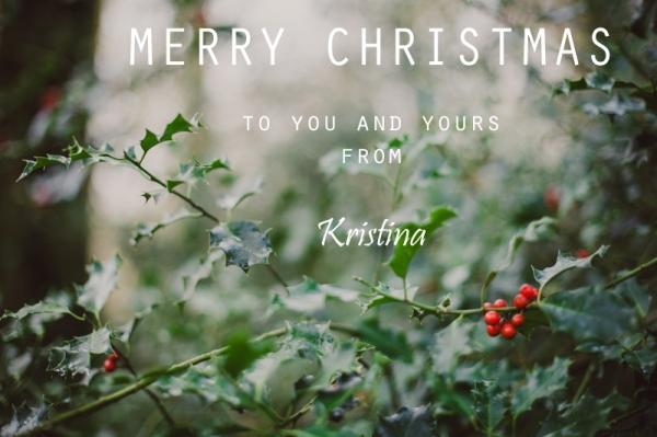 MerryChristmas2013